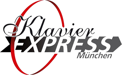 Klavierexpress Logo
